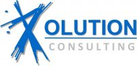 Xolution Consulting GmbH